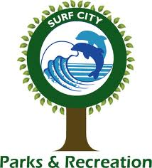 Surf City to Host Basketball, Indoor Soccer and Volleyball This Winter