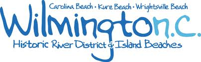 Spring is Ideal for Active Vacation in Wilmington NC and Island Beaches