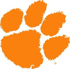 Weather update from Clemson Athletics
