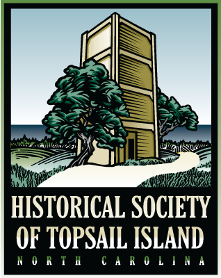 The Historical Society of Topsail Island 9th annual Jingle Bell Ball