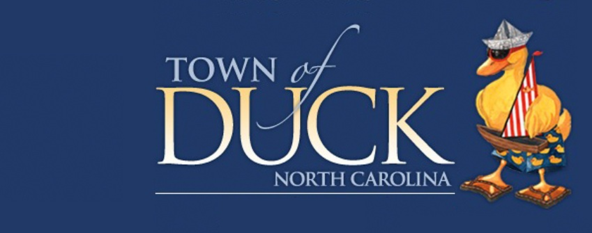 Town of Duck 10th Annual 4th of July Parade Traffic Advisory