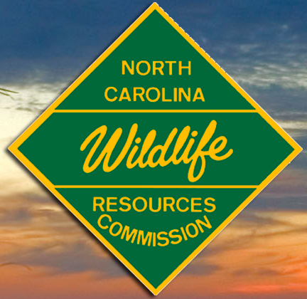 NC Wildlife Commission Reschedules Public Meetings