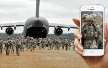 Defense Mobile Launches 4G Mobile Service For Veterans, Military Service Members and Families