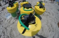 Rip Current Safety Highlighted for Summer Beach Season