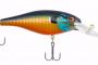 Crankbait Fishing Evolves