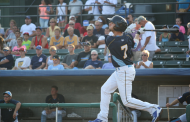 Myrtle Beach Pelicans defeat Wilmington Blue Rocks 3-2 with clutch hitting